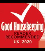 Gh Reader Recommends Uk 2020 V1