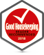 Badge Good Housekeeping 2018