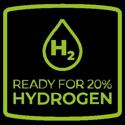 Hydrogen-20-Blend.png#asset:190617