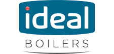 Ideal Boilers