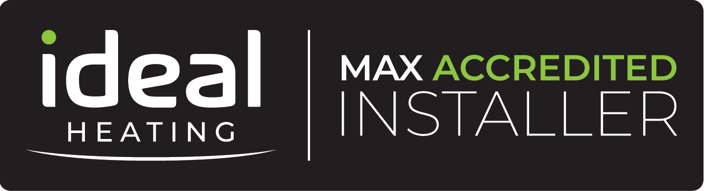 Become a Max Accredited Installer