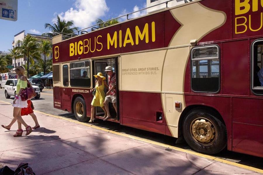 900X600 Big Bus