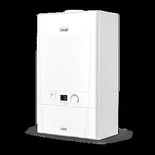 Product Type Heat