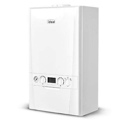 About Us | Ideal Boilers