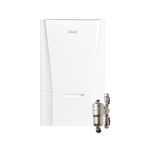 Vogue Max Combi Fo Ideal Filter Web Product Page