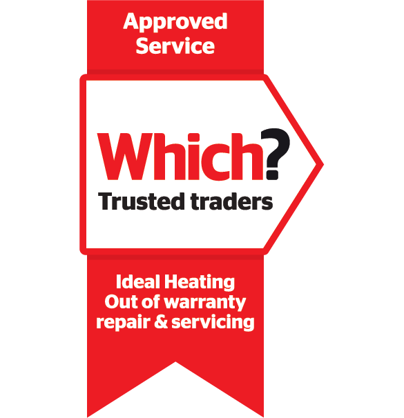 Which Trusted Trader Ideal Heating C