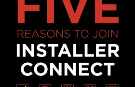 5 Reasons Ic2