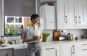 Boiler Faqs Your Kitchen Boiler Questions Answered