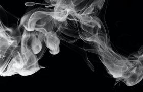 Carbon Monoxide Ideal Heating