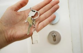 Essential Jobs When Moving Into Your New Build Home