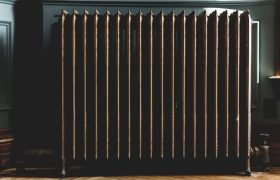 Faqs For Heating Engineers