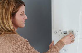 Ib00030 Ideal Boilers Eckington Lifestyle Shoot Social Tiles 1 12