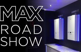 Ib00032 Max Roadshow Van2