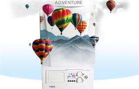 Ib886 Adventure Set2