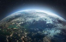 Ih00116 Environmental Blog Header