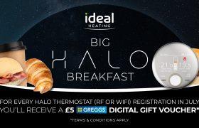 Ihd 210623 Big Halo Breakfast Campaign Jun 21 Blog Header