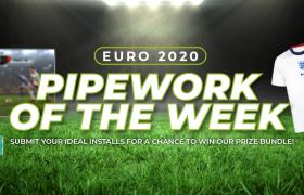 Ihd 210525 Euro Pipework Of The Week Blog Header 1200X500 V1