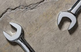 Local Authority Tenants How To Use Right To Repair Scheme