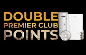 Sm Ih00015 Double Points Blog Banner Thumbnail