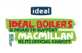 Twitter Macmillan Graphic