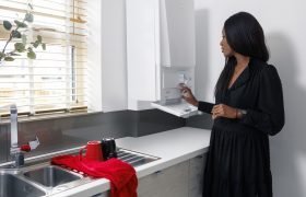 Ways To Improve The Energy Efficiency Of Your Home