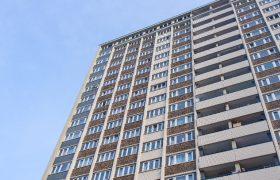 Flues For High Rise Buildings Blog