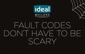 Halloween Fault Code Blog 883 37