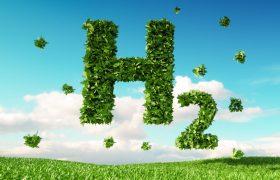 Hydrogen Header2