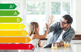 Boiler Plus Ideal Blog Page