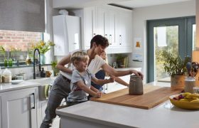 Recycling Home Appliances Ideal Boilers