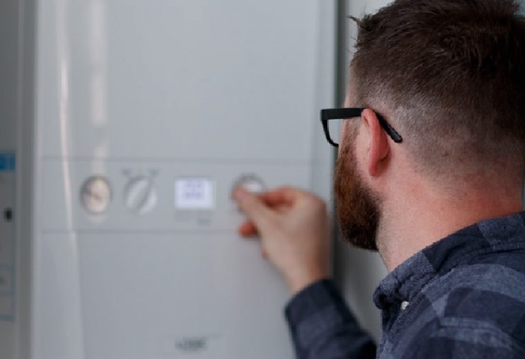 883 37What Is A Combi Boiler