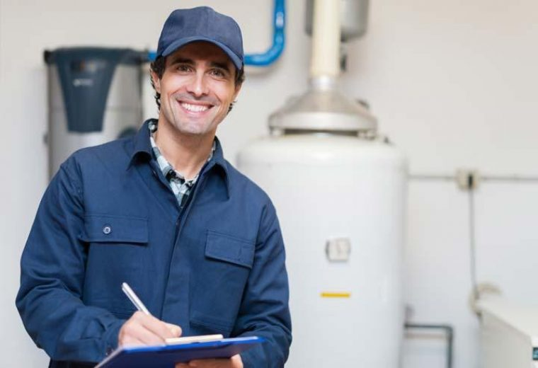 How Often Do You Need A Boiler Service Thumb