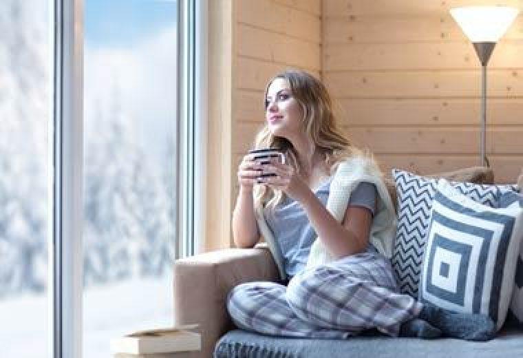 How To Establish The Ideal Room Temperature Thumb