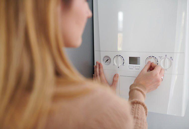 Boiler Not Working Thumb