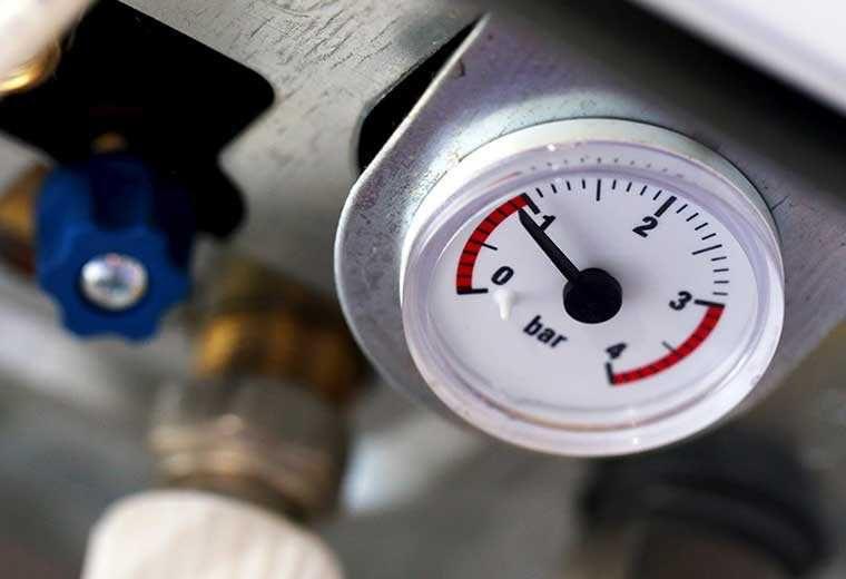 Boiler Pressure Too High Thumb