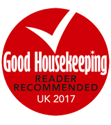 Good Housekeeping 2017