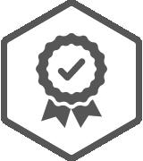 Icon Benchmark