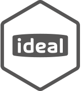 Icon Ideal Package