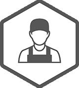 Icon Installer First