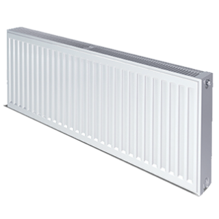 Stelrad Compact Preview