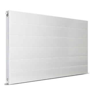 Stelrad Compact With Style Preview