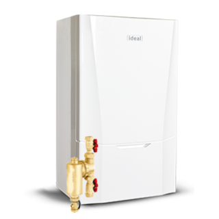 Boiler User Guides & Product Manuals | Boilers | Ideal Heating