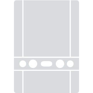 Icon Idealpackage Boiler