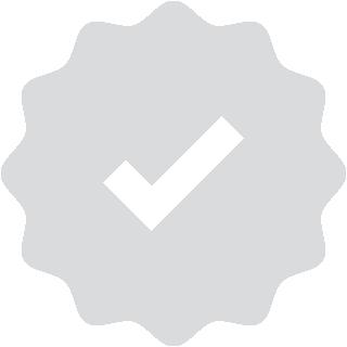 Icon Idealpackage Guarantee