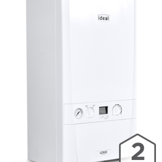 Product Logic Heat R