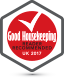Badge Good Housekeeping