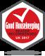 Badge Good Housekeeping