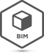 Bim Icon 002