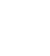 Disability Committed Logo Rev