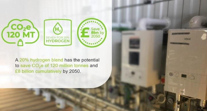 hydrogen-blend.jpg#asset:194521